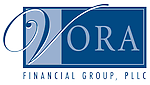 Vora Financial Group, PLLC