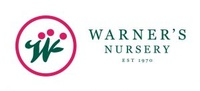 Warner's Nursery & Landscape Co.