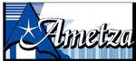 Ametza, LLC