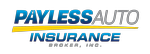 Payless Auto Insurance Broker Inc.