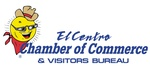 El Centro Chamber of Commerce & Visitors Bureau