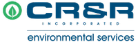 C R & R Incorporated