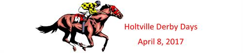 holtville dating 100% free online dating in holtville 1,500,000 daily active members.