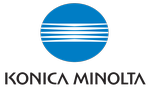 Konica Minolta Business Solutions U.S.A. Inc.