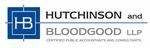 Hutchinson & Bloodgood LLP