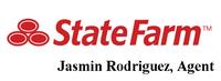 Jasmin Rodriguez - State Farm Insurance Agent