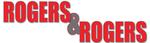 Rogers & Rogers Auto