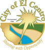 City of El Centro