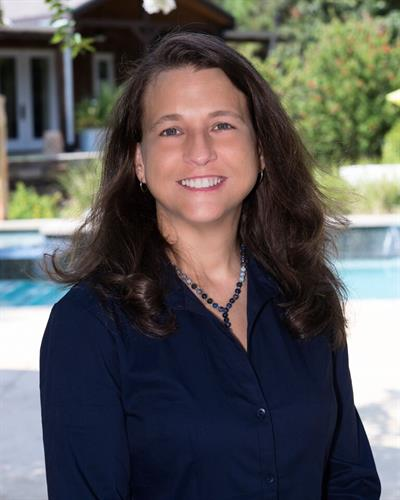 Paula Hoffart Colon Hydrotherapist