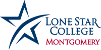 Lone Star College-Montgomery