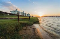 Holiday Inn Club Vacations Piney Shores Resort - Conroe