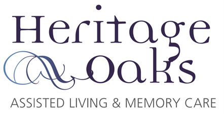 Heritage Oaks Assisted Living & Memory Care Community