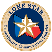 Meeting Summary Lone Star Groundwater Conservation District 6-11-19