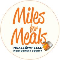 Miles for Meals encourages community to walk or run to feed Seniors