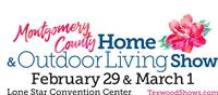 Montgomery County Home and Outdoor Living Show