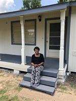 Habitat MCTX receives funds for home repairs