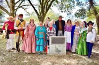 Texas Independence Celebration Moved to Conroe