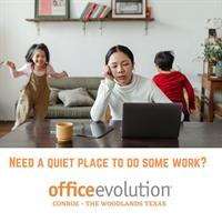 Win a Private Office Space for 3 Months!