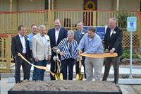 Worthington Manor creating community in Luxury Senior Living