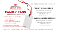 Family First Urgent Care - Conroe