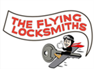 The Flying Locksmiths of North Houston