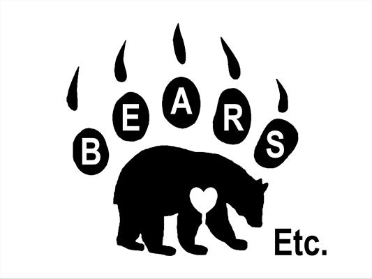 Bears Etc