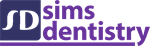 Sims Dentistry Conroe