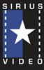 Sirius Video Productions, Inc.
