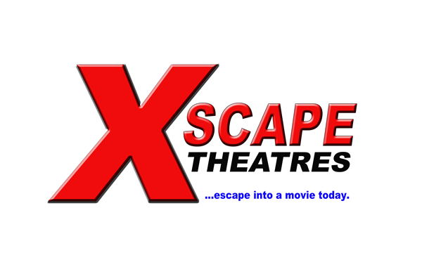 Xscape at 1488