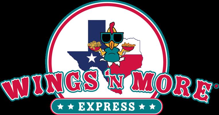 Wings 'N More Express
