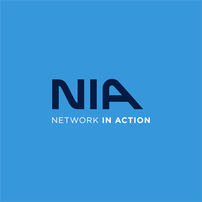 Network In Action