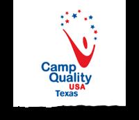 Camp Quality Texas