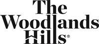 THE WOODLANDS HILLS RECOGNIZED AS QUALITY PLANNED DEVELOPMENT, RECEIVING PRESTIGIOUS DESIGNATION