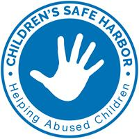 """Truluck's to host a """"Give Back"""" night on May 15  to benefit Children's Safe Harbor"""