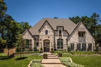 THE WOODLANDS HILLS AND BRIDGELAND EXTEND SUMMER SALE WITH BATTERY BACKUP GIVEAWAY FOR HOME PURCHASES THROUGH JULY