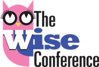 The 2021 WISE Conference will inspire, support and educate women for personal and professional development on Sept. 29.