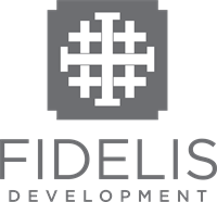 Fidelis Development