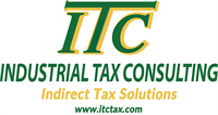 Industrial Tax Consulting