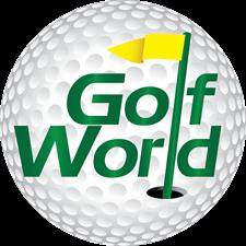 Golf World