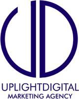 Uplight Digital Marketing Agency