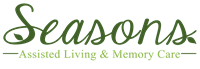 Seasons Assisted Living & Memory Care
