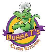 Bubba T's Cajun Kitchen