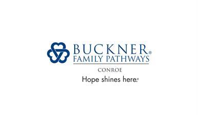 Buckner Children and Family Services