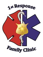 First Response Family Clinic