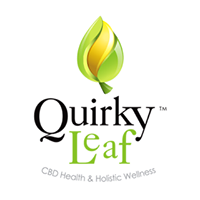 Quirky Leaf