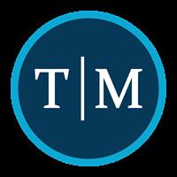 Turner Mangum LLC