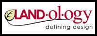 Landology