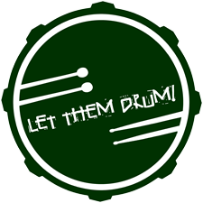 Let Them Drum