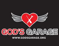 God's Garage