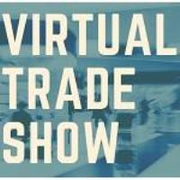 2020 Business @ The Beach Virtual Expo